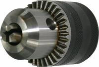 Патрон ключевой ПРАКТИКА 16 мм, M12 x 1.25 (1шт.) коробка