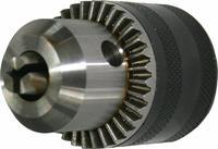 Патрон ключевой ПРАКТИКА 10 мм, M12 x 1.25 (1шт.) коробка