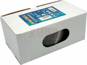 Лента шлифовальная ПРАКТИКА  75 х 457 мм   P36 (10шт.) коробка