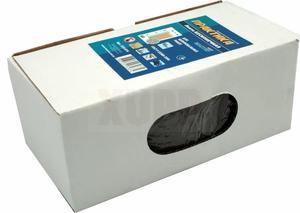 Лента шлифовальная ПРАКТИКА  75 х 457 мм   P60 (10шт.) коробка