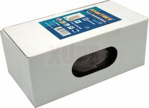 Лента шлифовальная ПРАКТИКА  75 х 457 мм  P100 (10шт.) коробка