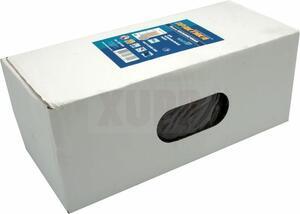 Лента шлифовальная ПРАКТИКА 100 х 610 мм   P40 (10шт.) коробка