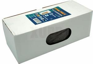 Лента шлифовальная ПРАКТИКА  75 х 533 мм   P60 (10шт.) коробка