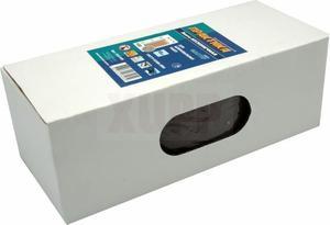 Лента шлифовальная ПРАКТИКА  75 х 533 мм  P100 (10шт.) коробка