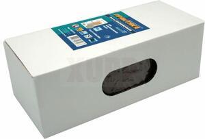 Лента шлифовальная ПРАКТИКА  75 х 533 мм  P150 (10шт.) коробка