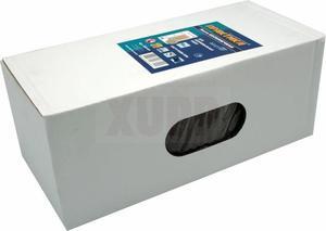 Лента шлифовальная ПРАКТИКА 100 х 610 мм   P36 (10шт.) коробка