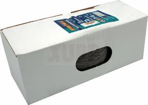 Лента шлифовальная ПРАКТИКА 100 х 610 мм   P60 (10шт.) коробка