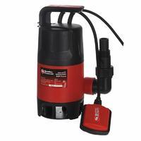 Дренажный насос QUATTRO ELEMENTI Drenaggio  400 F Promo(385 Вт, 6800 л/мин, для грязной, 7 м, )