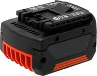 Аккумулятор для BOSCH ПРАКТИКА 14,4В, 1.5Ач, Li-ION, в блистере
