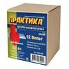 Аккумулятор для MAKITA ПРАКТИКА 12В, 2,0Ач,  NiCd, коробка