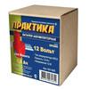 Аккумулятор для MAKITA ПРАКТИКА 12В, 1,5Ач, NiCd, коробка