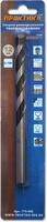 Сверло универсальное ПРАКТИКА твердосплавное 12 х 150 мм (1шт.) блистер, серия Эксперт