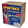 Аккумулятор для HITACHI ПРАКТИКА 14.4В, 3.0Ач,  Li-Ion, коробка