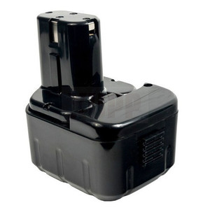 Аккумулятор для HITACHI ПРАКТИКА 12В, 1,5Ач,  NiCd, блистер