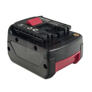 Аккумулятор для BOSCH ПРАКТИКА 14.4В, 3.0Ач,  Li-Ion, коробка