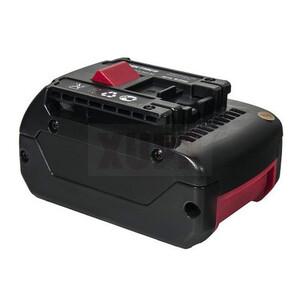 Аккумулятор для BOSCH ПРАКТИКА 18В, 3.0Ач, Li-ION, в коробке