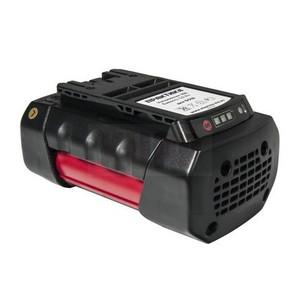 Аккумулятор для BOSCH ПРАКТИКА 36В, 3.0Ач, Li-ION в коробке