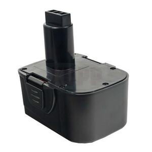 Аккумулятор для ИНТЕРСКОЛ ПРАКТИКА 14,4В, 1,5 Ач, NiCd,  блистер