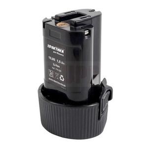 Аккумулятор для MAKITA ПРАКТИКА 10.8В, 1.5 Ач,  Li-Ion, коробка