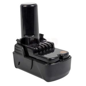 Аккумулятор для HITACHI ПРАКТИКА 10.8В, 1.5 Ач,  Li-Ion, коробка